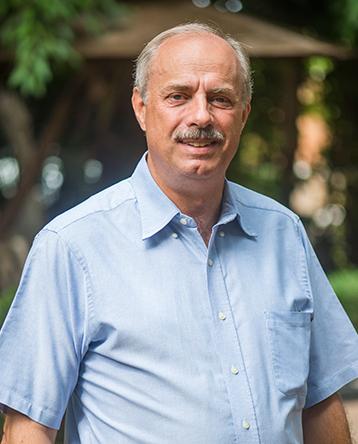 Michel Bézy
