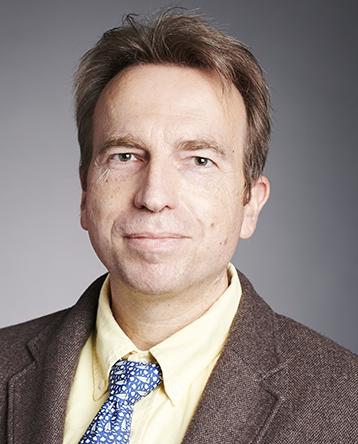 Michael Bockstaller