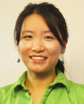 Changliu Liu