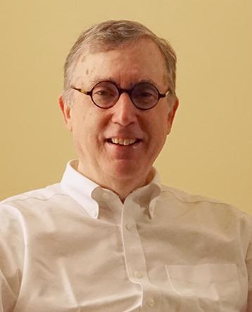 Charles Wiecha