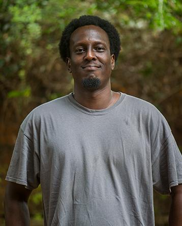 Adedayo Ntwari