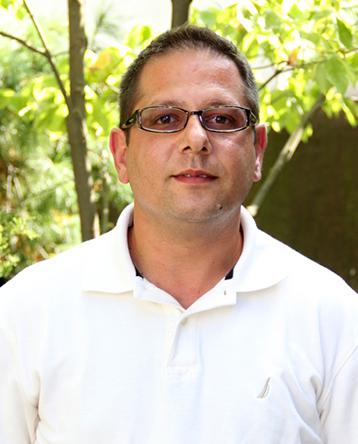 Daniel Giammatteo