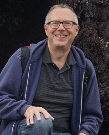 David Lees