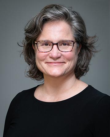 Eva Mergner