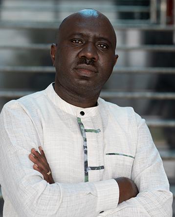 Emmanuel Ndashimye