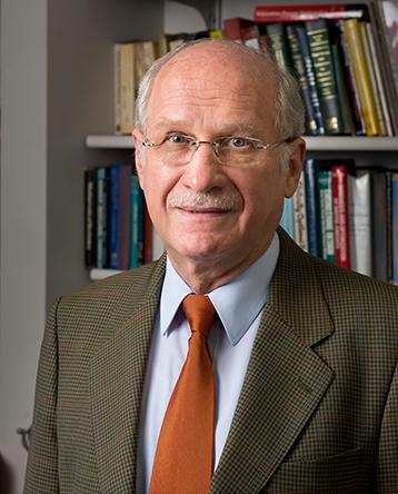 Ignacio Grossmann