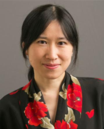 Jia Zhang