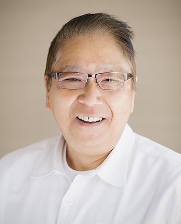 John Shen