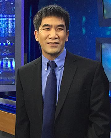 Kenneth Mai