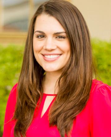 Lauren Schachar