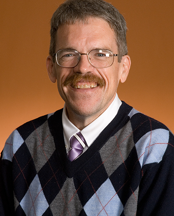 Michael McHenry