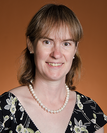 Nora Siewiorek