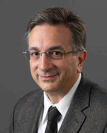 Robert Iannucci