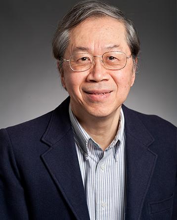 Shi-Chune Yao