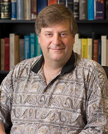 Todd Przybycien