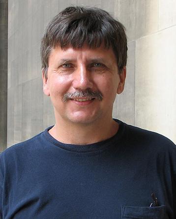 Tomasz Kowalewski