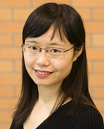 Wenzhen Yuan