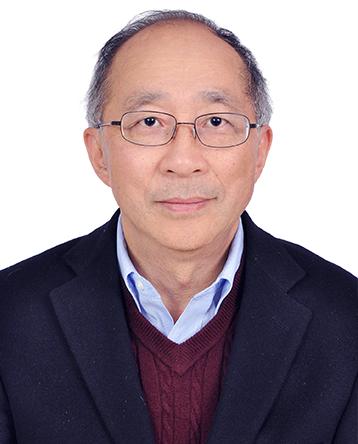 Yu-li Wang